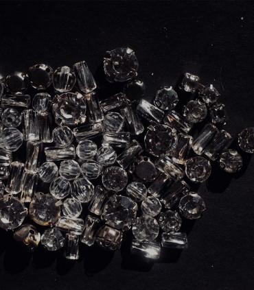 Diamanti sintetici: che avvenire avranno e come distinguerli da quelli naturali